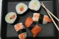 sushia_004.jpg
